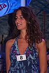 Foto Miss Padania 2010 - Borgotaro Miss_Padania_2010_096