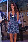 Foto Miss Padania 2010 - Borgotaro Miss_Padania_2010_097