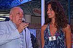 Foto Miss Padania 2010 - Borgotaro Miss_Padania_2010_098