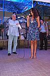 Foto Miss Padania 2010 - Borgotaro Miss_Padania_2010_100
