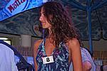 Foto Miss Padania 2010 - Borgotaro Miss_Padania_2010_101