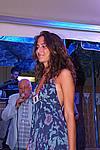 Foto Miss Padania 2010 - Borgotaro Miss_Padania_2010_102