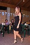 Foto Miss Padania 2010 - Borgotaro Miss_Padania_2010_104