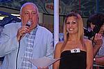 Foto Miss Padania 2010 - Borgotaro Miss_Padania_2010_110
