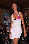 Foto Miss Padania 2010 - Borgotaro Miss_Padania_2010_115