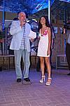 Foto Miss Padania 2010 - Borgotaro Miss_Padania_2010_116