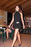 Foto Miss Padania 2010 - Borgotaro Miss_Padania_2010_122