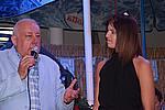 Foto Miss Padania 2010 - Borgotaro Miss_Padania_2010_125