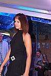 Foto Miss Padania 2010 - Borgotaro Miss_Padania_2010_128