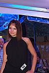 Foto Miss Padania 2010 - Borgotaro Miss_Padania_2010_129