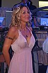 Foto Miss Padania 2010 - Borgotaro Miss_Padania_2010_131