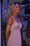 Foto Miss Padania 2010 - Borgotaro Miss_Padania_2010_138