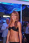 Foto Miss Padania 2010 - Borgotaro Miss_Padania_2010_145