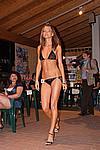 Foto Miss Padania 2010 - Borgotaro Miss_Padania_2010_150