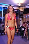 Foto Miss Padania 2010 - Borgotaro Miss_Padania_2010_155