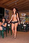Foto Miss Padania 2010 - Borgotaro Miss_Padania_2010_156