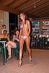 Foto Miss Padania 2010 - Borgotaro Miss_Padania_2010_158