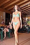 Foto Miss Padania 2010 - Borgotaro Miss_Padania_2010_161