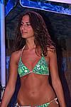 Foto Miss Padania 2010 - Borgotaro Miss_Padania_2010_162