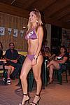 Foto Miss Padania 2010 - Borgotaro Miss_Padania_2010_163