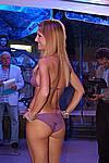 Foto Miss Padania 2010 - Borgotaro Miss_Padania_2010_164