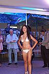 Foto Miss Padania 2010 - Borgotaro Miss_Padania_2010_166