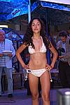 Foto Miss Padania 2010 - Borgotaro Miss_Padania_2010_167