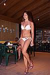 Foto Miss Padania 2010 - Borgotaro Miss_Padania_2010_168