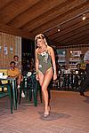 Foto Miss Padania 2010 - Borgotaro Miss_Padania_2010_171