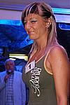 Foto Miss Padania 2010 - Borgotaro Miss_Padania_2010_173