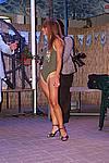 Foto Miss Padania 2010 - Borgotaro Miss_Padania_2010_175