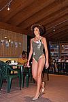Foto Miss Padania 2010 - Borgotaro Miss_Padania_2010_177