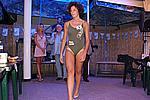 Foto Miss Padania 2010 - Borgotaro Miss_Padania_2010_178