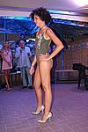 Foto Miss Padania 2010 - Borgotaro Miss_Padania_2010_179