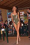Foto Miss Padania 2010 - Borgotaro Miss_Padania_2010_180