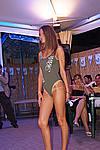 Foto Miss Padania 2010 - Borgotaro Miss_Padania_2010_182