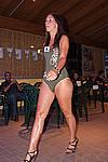 Foto Miss Padania 2010 - Borgotaro Miss_Padania_2010_188