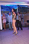 Foto Miss Padania 2010 - Borgotaro Miss_Padania_2010_189
