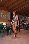 Foto Miss Padania 2010 - Borgotaro Miss_Padania_2010_191