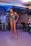 Foto Miss Padania 2010 - Borgotaro Miss_Padania_2010_192