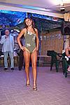 Foto Miss Padania 2010 - Borgotaro Miss_Padania_2010_193