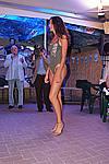 Foto Miss Padania 2010 - Borgotaro Miss_Padania_2010_196