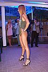 Foto Miss Padania 2010 - Borgotaro Miss_Padania_2010_199
