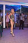 Foto Miss Padania 2010 - Borgotaro Miss_Padania_2010_200