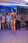 Foto Miss Padania 2010 - Borgotaro Miss_Padania_2010_204