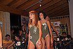 Foto Miss Padania 2010 - Borgotaro Miss_Padania_2010_206