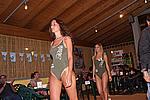 Foto Miss Padania 2010 - Borgotaro Miss_Padania_2010_207