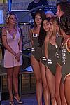 Foto Miss Padania 2010 - Borgotaro Miss_Padania_2010_212