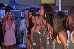 Foto Miss Padania 2010 - Borgotaro Miss_Padania_2010_213