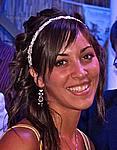 Foto Miss Padania 2010 - Borgotaro Miss_Padania_2010_214